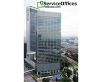Intermark Integra Tower